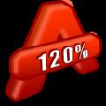 福利彩票全国联销玩法模拟摇奖机 v1.0 绿色版