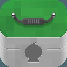 葫芦侠我的世界盒子app客户端下载 v2.0.20.5