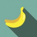 香蕉影视  v1.3