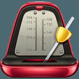 真正节拍器免费版  v1.0