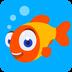 伴鱼绘本  v1.0