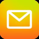 QQ邮箱  v5.5.2