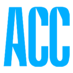 ACC挖矿  v1.