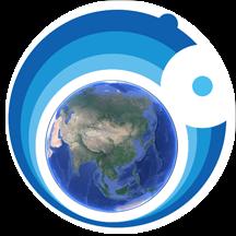奥维互动地图  v7.6.7-生活应用排行榜