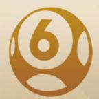 六台宝典旧版 1.0.0 安卓版