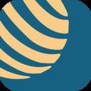 众合在线 1.8.9 安卓版