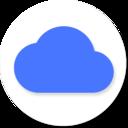 i兰大易班 5.9.8 安卓版