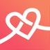 小红绳 1.1.2 安卓版