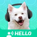 狗语翻译器  v4.4