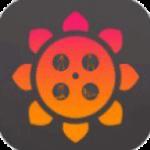 向日葵视频直播 v2.1.8安卓版