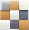 锤子桌面app