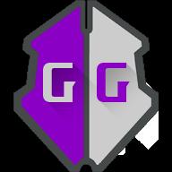 gg修改器汉化版