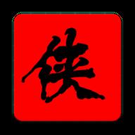 美剧侠app