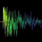 琴鸟Lyrebird语音系统