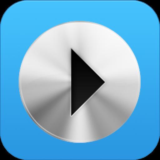西瓜影院app