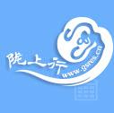 甘肃教师学苑app