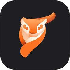 pixaloop(Zoetropic让照片动起来)