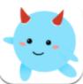 小萌妖二次元社区app V1.0.0安卓版