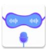 语伴交友V1.0.6完美版