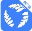 云数达健康V1.11.0安卓版