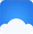 小米天气V10.1.12最新智能版