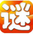 语文迷V1.0.5最新精校版