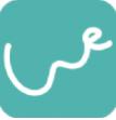 韦林V1.0.1全网免费版