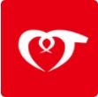 爱学团V1.0正式版
