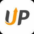 Up知道做到APP v1.6.1