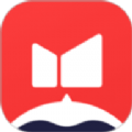 度小满钱包官方app下载 v4.0.0安卓版