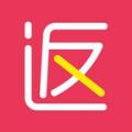 享乐购app官方手机版下载 v2.6.4.1官方安卓正式版