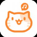 逗猫咪官方手机版app下载 v6.6.6.1官方安卓正式版
