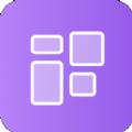 懒人拼图APP v1.0