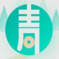 青木堂APP官方网站下载 v1.2.1安卓手机客户端