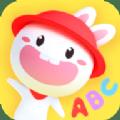 成长兔英语app官方安卓版下载 15.1安卓手机客户端