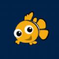尼莫视频APP下载 v1.2.0安卓日韩福利版