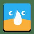 犀牛英语官方app软件下载 v1.0安卓手机版
