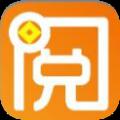 阅转转app下载安装 v2.0.1手机阅读版