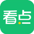 中青看点官方app下载安装 v1.4.5安卓版