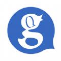 GaGaHi v2.1.0全网最新版