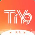 TIYO交友APP v1.0.43