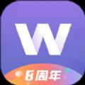 托福单词app v1.3.3.1