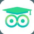 学霸易app v1.0.1