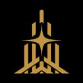星塔直播APP v3.70官方版