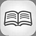 腐国度自由阅读小说 v1.0.0
