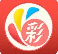 特马王资料正版 v1.0