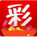 四肖选一肖期期准欲钱料最新版 v1.0