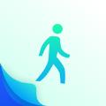 步步嗨APP v1.0.0