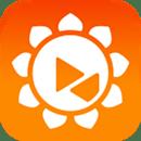 向日葵视频客户端 1.0.1 安卓版