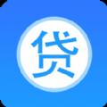 御风阁app v1.0